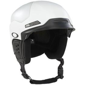 Oakley MOD5 MIPS Kask narciarski, matte white